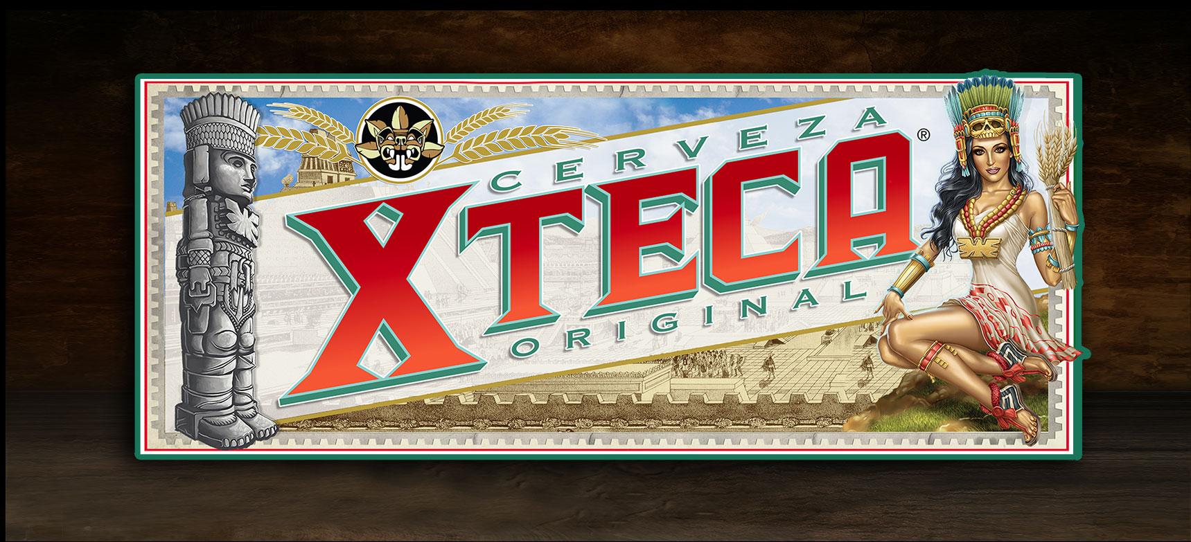 Xteca_Web_SiteMap_03